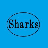 SharksQuiz