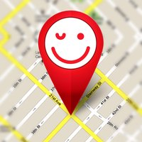Fake GPS Location : Change My Location with Selfie