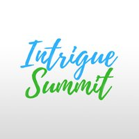 Intrigue Summit Hub