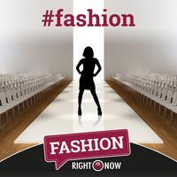 Fashion RightNow