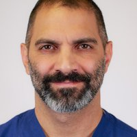 iMed - Dr. Panossian