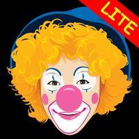 Joker Play Lite