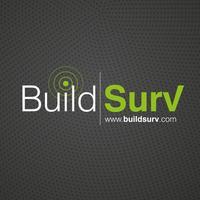 BuildSurv