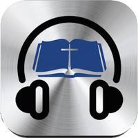 AudioBible Gospel of Luke CEV Edition