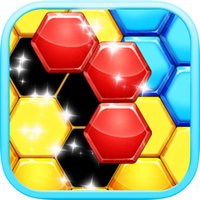 Hexa Fit Block Puzzle