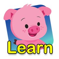 Read And Learn For Kids: Basics Of Education