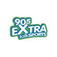 90.5 Extra talkSPORTS