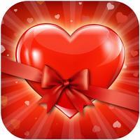 Valentine Plotting