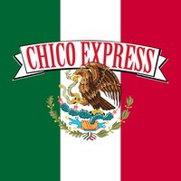 Chico Express Car Services