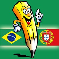 Portuguese Conjugation - Conjugate