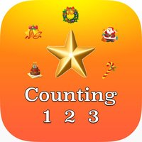 Counting Number : Game for kids
