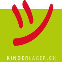 kinderlager.ch