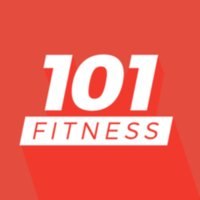 101 Fitness - Workout coach