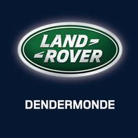 Land Rover Dendermonde