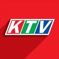 KTV - Kết nối và phát triển