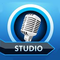 Rap Recording Studio