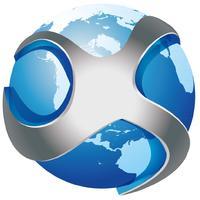 XCloud外業調查系統