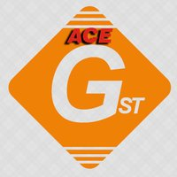 ACE GST