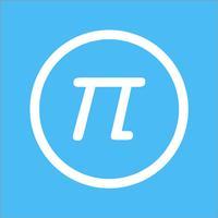 Memorize Pi - The Game