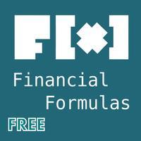 All financial formulas free