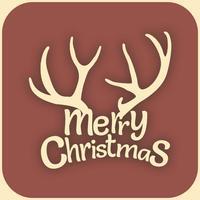 Christmas wallpaper countdown