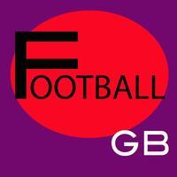Football Game Builder
