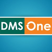 DMS.ONE