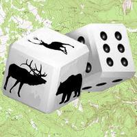 Hunter Odds