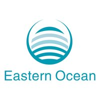 EASTERN OCEAN