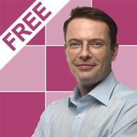 Stefan Heine Sudoku - easy to moderate !
