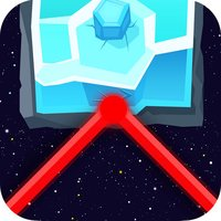 Space Lazors - puzzle saga