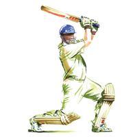 JSG Cricket