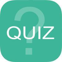 The Quiz 2