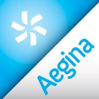 Aegina, Discover Aegina