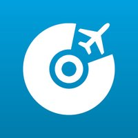 Air Tracker For KLM Airlines