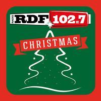 RDF 102.7 CHRISTMAS