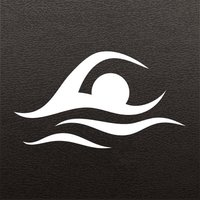 Swim Speeds - Track and log your workouts