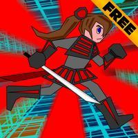 Running Blade Free