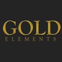 Gold Elements - Albuquerque, NM