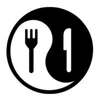 Calories Hebrew