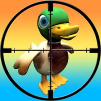 Duck Hunting Extreme