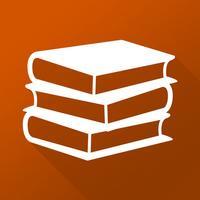 Litra - Сочинения, ГДЗ, Биографии, Писатели