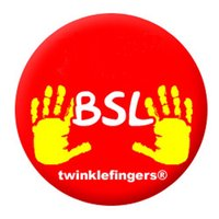 BSL Level 3 Part 2