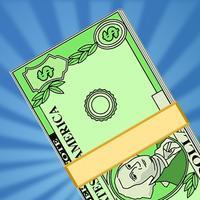 Make It Rain: Make Money & Be Rich