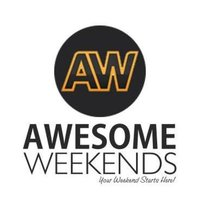 Awesome Weekends