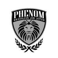 Phenom Brazilian Jiu Jitsu