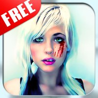 Hot Zomb: Zombie Survival free