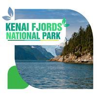 Kenai Fjords National Park Travel Guide