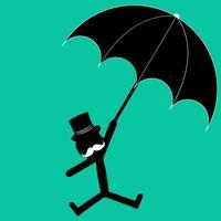 Umbrella Switch