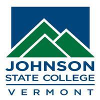 Johnson State